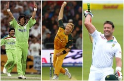 Tom Moody Picks His Greatest Allrounder In All Format Kapil Dev Is Not Included