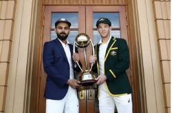 Ind Vs Aus Dispute Between Channel 7 And Cricket Australia Can Erupt Difficulties For Test Series