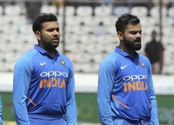 Reasons Why Rohit Sharma Should Become T20 Captain Of Team India Ahead Of Cricket World Cup