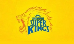 Csk Team Doctor Is Suspended After Tweeting On India China Face Off In Galwan
