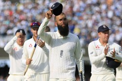 England Have Announced A 30 Member Training Squad Ahead Of Windies Test