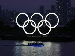 International Olympic Day Is Celebrated On 23 June Know What Is It And Its Significance