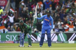 Waqar Younis Reveals How Pakistan Kept Doing Mistakes Vs India In 2019 Wc Match