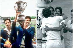 It Was Not Easy To Become A Hero In 1983 World Cup Match Was Changed By Kapil Dev Of Catch