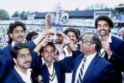 On This Day It Has Been 37 Year For 1983 Wc Win Know What The Champions Are Doing Today