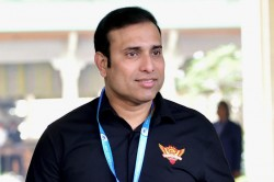 Ipl 2021 Vvs Laxman Opens Up On Why Indian Cannot Produce Greatest All Rounder In Cricket