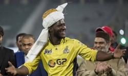 Psl Team Owner Javed Afridi Says Pakistan Treated Darren Sammy And Windies Stars Like Kings