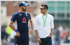 Liam Plunkett Can Become International Cricketer Of Usa After Being Overlooked By England