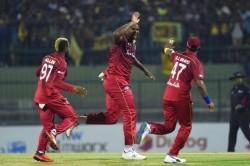West Indies Men S Home Summer Schedule 2021 South Africa Australia Pakistan To Tour Windies