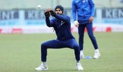 Tamim Iqbal Used To Feel Ashamed After Watching Virat Kohli Doing Double Training