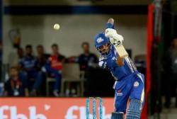 Here Is Hardik Pandya Gully Cricket Team Picks Chirs Gayle As Opener