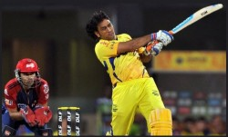 How Csk Was Able To Get Ms Dhoni For Huge Amount Ex Ipl Coo Sundar Raman Reveals