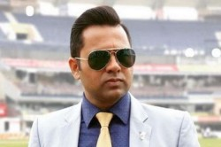 Who Should Open With Rohit Sharma In T20 World Cup Aakash Chopra Gave His Opinion
