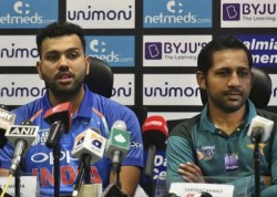 Bcci Wants Pcb To Recheck Its Psl Schedule So That Ipl And Asia Cup Clash Can Be Avoided This Year