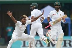 Corona Virus Effect After Newzealand Test Series Bangladesh Cricket Board Postponed Tour To Srilanka