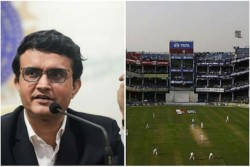 Sri Lankan Uva T10 Cricket League Played In Chandigarh Bcci Starts Investigation Probe