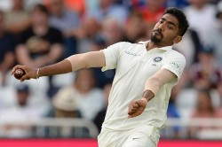 Sg Or Dukes Ball Jasprit Bumrah Told Who Gets More Swing And Speed