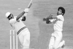 Chetan Sharma Reveals What Happened In Dressing Room After He Got Hit Last Ball Six By Javed Miandad