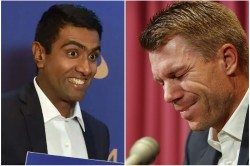 R Ashwin And Fans Troll David Warner After India Bans Tiktok