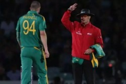 Game Of Cricket Will Be Changed As Bbl Ready To Introduce New Rules In T20 League Free Hit On Wide