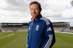 Ian Bell Selected All Time Test Xi 4 Players From India Included