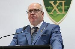 Cricket Australia Statement On T20 World Cup 2020 Ipl Fans Will Get Big Relief