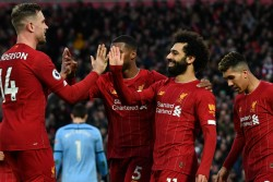 Liverpool Won 19th Title Of English Premier League After 30 Years Becomes Second Team In 132 Years