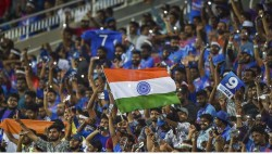 Foreign Players Which Has Been Included To Team India Then India Have Won Every Icc Trophy