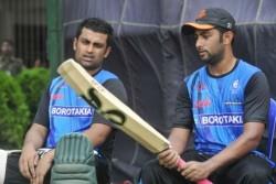 After Shahid Afridi Brother Of Tamim Iqbal Bangladeshi Cricketer Nafees Iqbal Tested Corona Positive