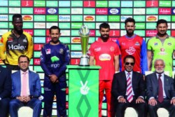 Shoaib Akhtar Claims Pakistan Super League Is In Danger As Team Owners Want To Sell Their Franchise