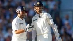 Gautam Gambhir Compares Impact Of Rahul Dravid Against Sachin Tendulkar And Sourav Ganguly