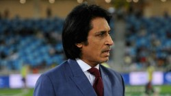 India Vs Australia Ramiz Raja Reveals Why Indian Team Will Be Threat Despite Absence Of Virat Kohli