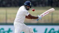 Indian Bowlers Who Slammed Test Century At Foreign Pitches And Saves Team To Get Shameful Defeat