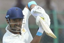 When Robin Uthappa Wanted To Do Suicide Due To Depressed Explains How Writing Diary Helped