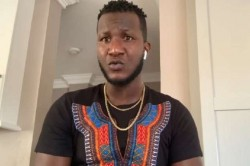 Darren Sammy Asked Why India Adopted Fair And Lovely It Discriminates