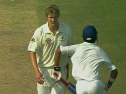 Gautam Gambhir Breaks His Silence Over 2008 Shane Watson Fight Controversy Which Cause 1 Match Ban