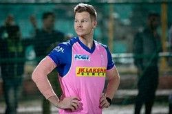 Steve Smith Ready To Play In Ipl Instead Of T 20 World Cup