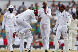 England Windies Test Series Scheduled To Be Released Know When The First Match Will Be