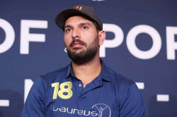 Yuvraj Singh Apologized Said Together I Have Lived My Life For The Good Of The People