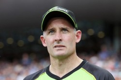 Maldives Ban Flight From India Big Trouble For Csk Michael Hussey