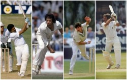Kapil Dev Says He Was Better Athlete Than Botham Hadlee Imran Also Reveals Best Bowler Among Them