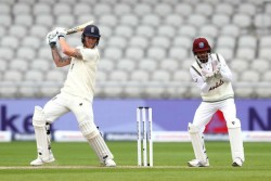 England Vs West Indies 2nd Test Why Caribbean Bowlers Failed To Out English Players At Manchester