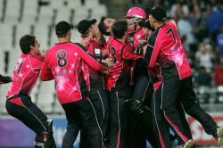 Big Bash League 2020 21 Full Schedule Teams Live Telecast In India