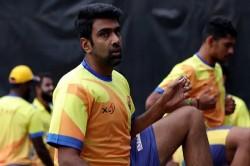 Tamil Nadu Premier League Postponed Due To Corona Virus