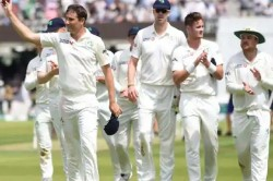 England Will Compete With Ireland Before Pakistan Schedule Released