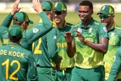 Csa Ready To Form Judicial Body After 30 South African Players Reveals Their Experience Of Racism