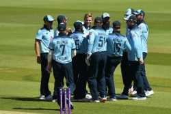 England Coach Silverwood Refers England Cricket Team May Tour Pakistan For T20 Series Ahead Of T20 W