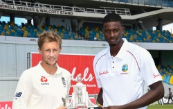 West Indies Legendary Cricketer Curtney Walsh Reveals Why Caribbean Team Lost Series Against England
