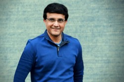 Sourav Ganguly Wants To Get Ipl Done In India Itself Said If Got 35 40 Days We Will Get It Done