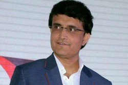 Graeme Smith Said If You Tease Ganguly You Will Definitely Get His Answer